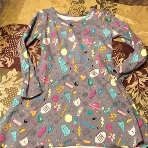 Cat & Jack Dresses - Cat & jack dresses size xs